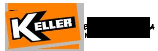 Keller Baugesellschaft – Ihr Partner für massives Bauen